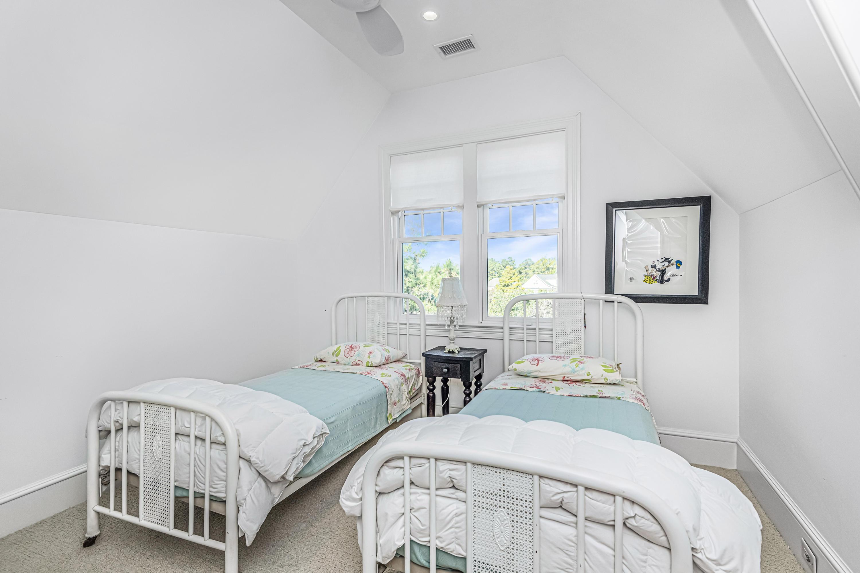 Daniel Island Park Homes For Sale - 370 Ralston Creek, Charleston, SC - 3