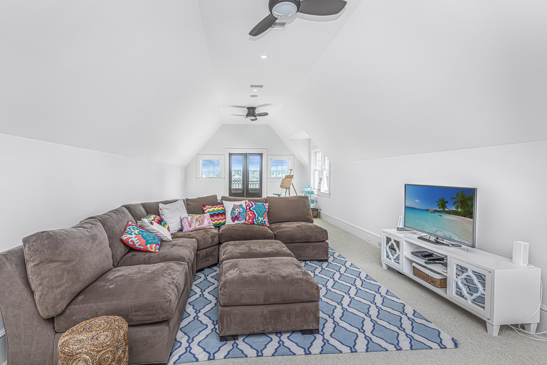 Daniel Island Park Homes For Sale - 370 Ralston Creek, Charleston, SC - 2