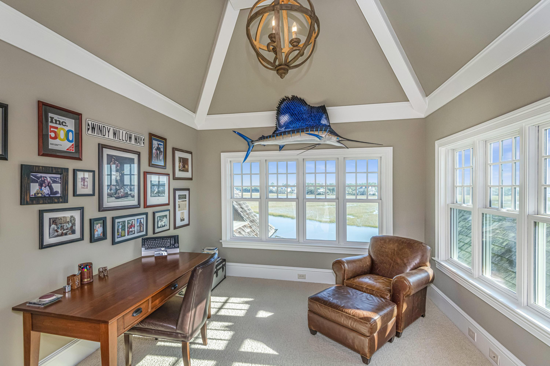 Daniel Island Park Homes For Sale - 370 Ralston Creek, Charleston, SC - 4