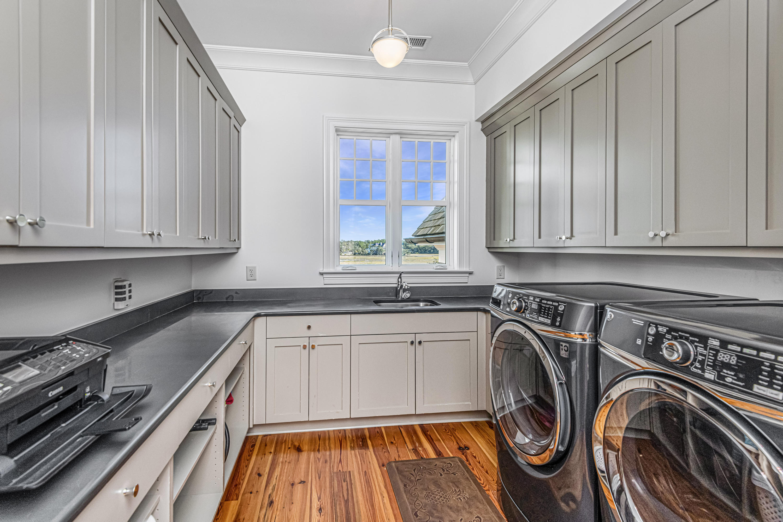 Daniel Island Park Homes For Sale - 370 Ralston Creek, Charleston, SC - 6