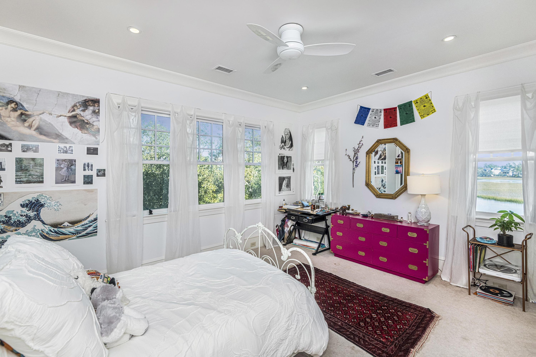 Daniel Island Park Homes For Sale - 370 Ralston Creek, Charleston, SC - 7