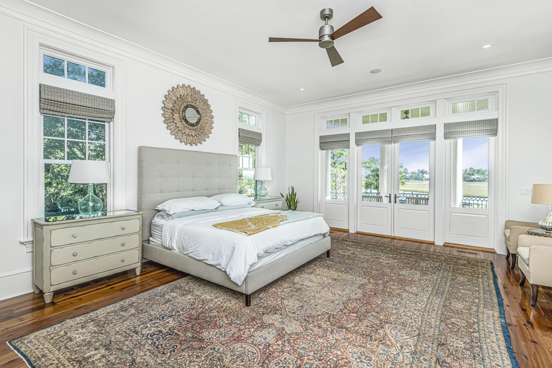 Daniel Island Park Homes For Sale - 370 Ralston Creek, Charleston, SC - 18