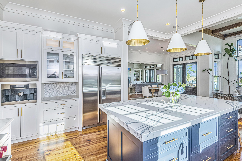Daniel Island Park Homes For Sale - 370 Ralston Creek, Charleston, SC - 73