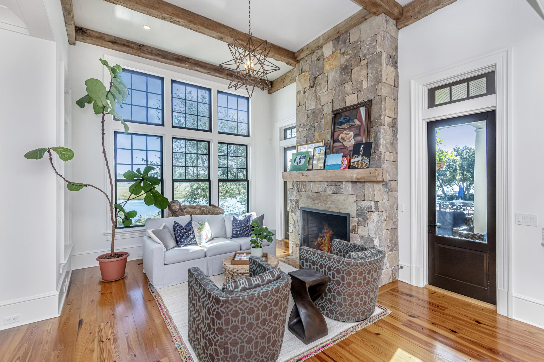 Daniel Island Park Homes For Sale - 370 Ralston Creek, Charleston, SC - 38