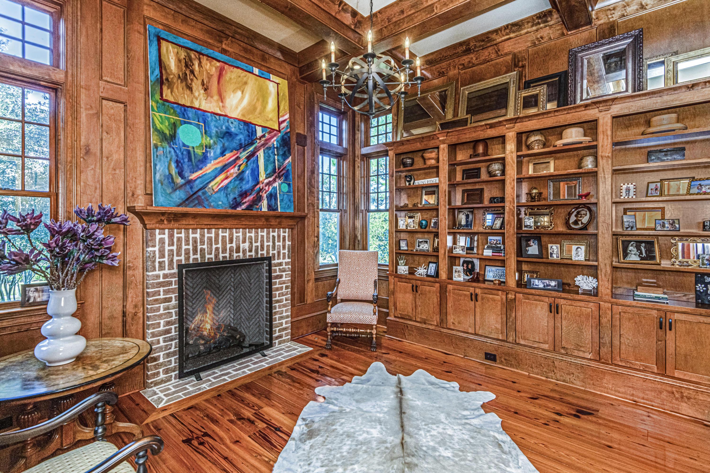 Daniel Island Park Homes For Sale - 370 Ralston Creek, Charleston, SC - 70