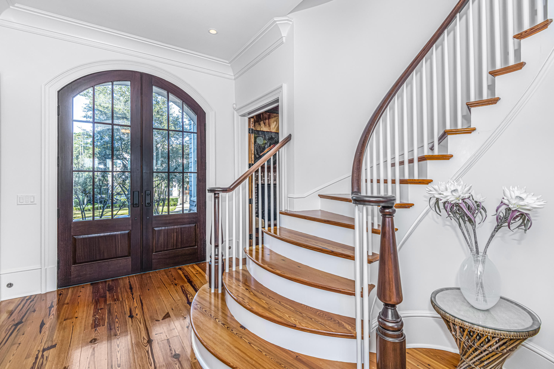 Daniel Island Park Homes For Sale - 370 Ralston Creek, Charleston, SC - 48