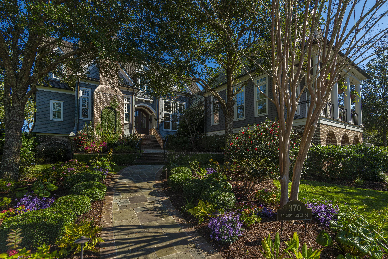 Daniel Island Park Homes For Sale - 370 Ralston Creek, Charleston, SC - 68