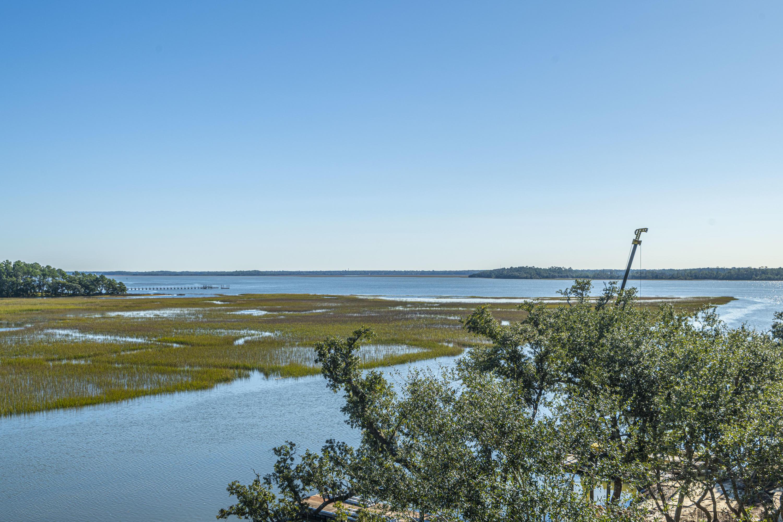 Daniel Island Park Homes For Sale - 370 Ralston Creek, Charleston, SC - 0