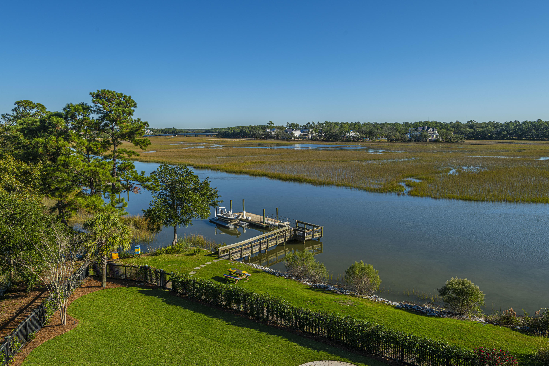 Daniel Island Park Homes For Sale - 370 Ralston Creek, Charleston, SC - 57