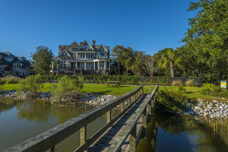 Daniel Island Park Homes For Sale - 370 Ralston Creek, Charleston, SC - 55