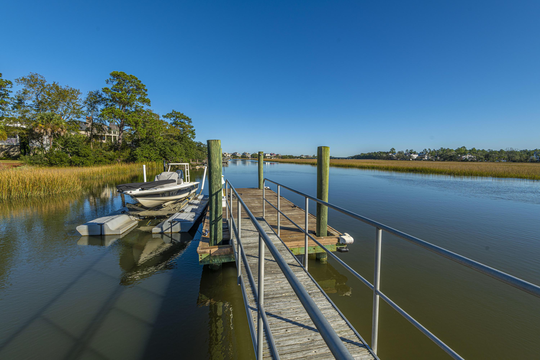 Daniel Island Park Homes For Sale - 370 Ralston Creek, Charleston, SC - 52