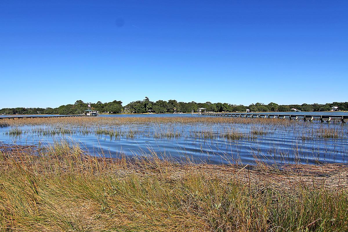 Seaside Estates Homes For Sale - 1338 Seabass, Charleston, SC - 3