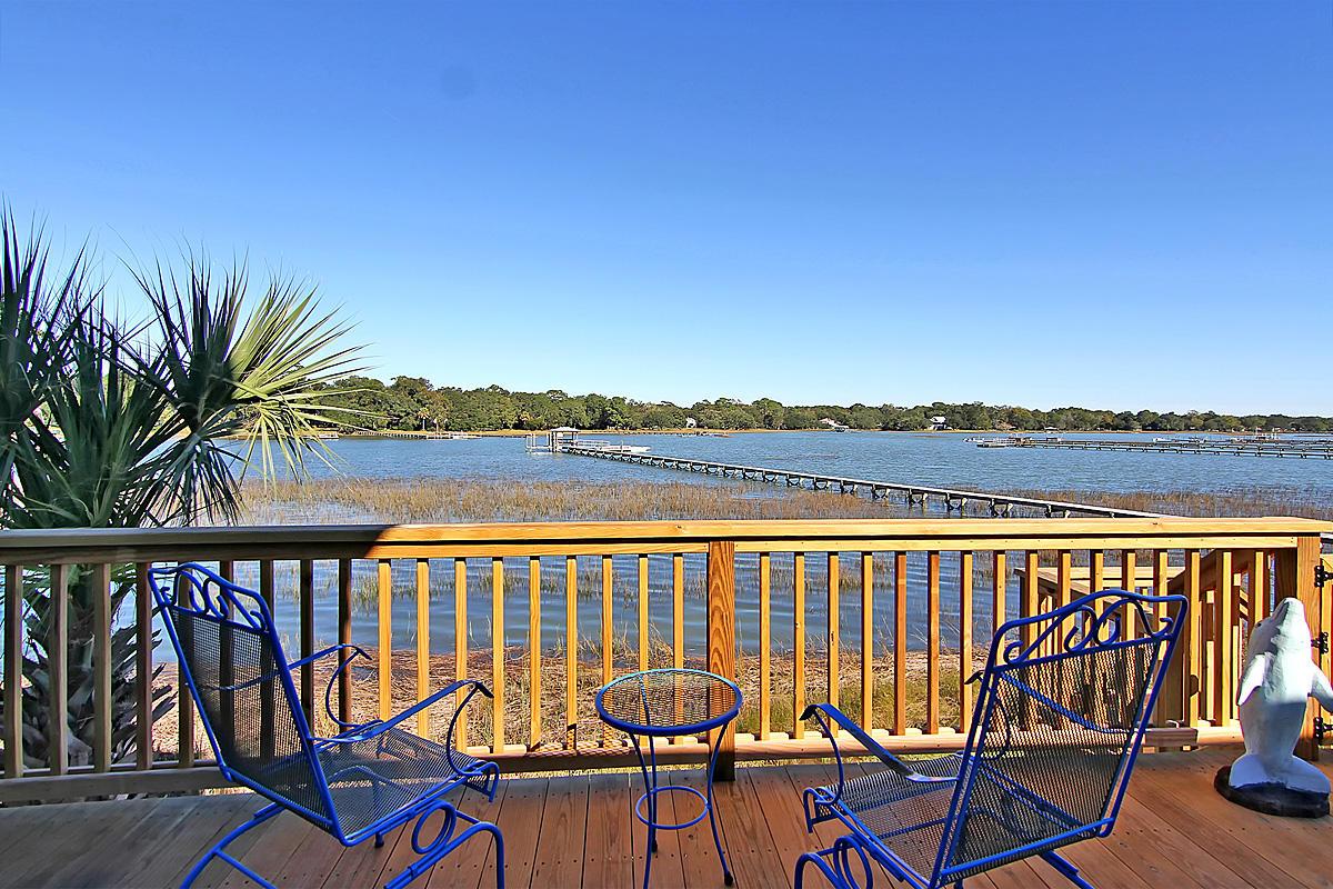 Seaside Estates Homes For Sale - 1338 Seabass, Charleston, SC - 10