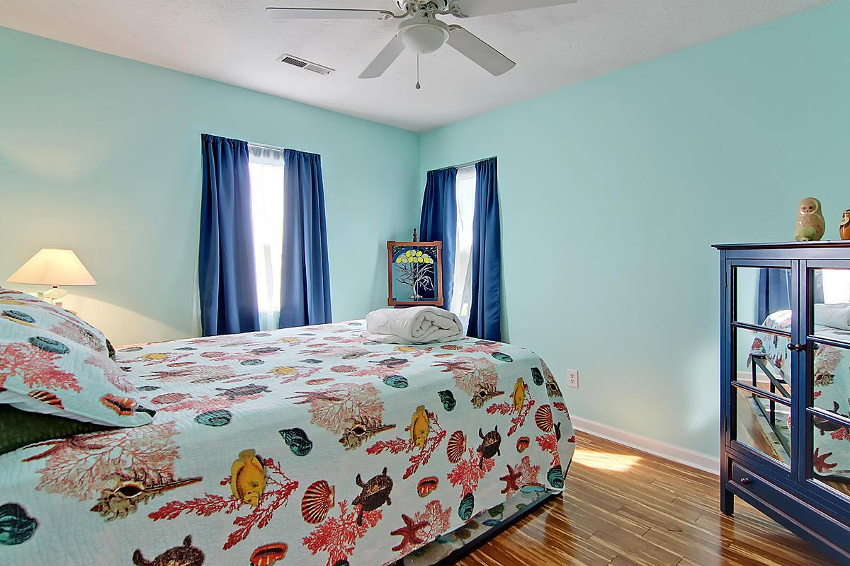 Seaside Estates Homes For Sale - 1338 Seabass, Charleston, SC - 11
