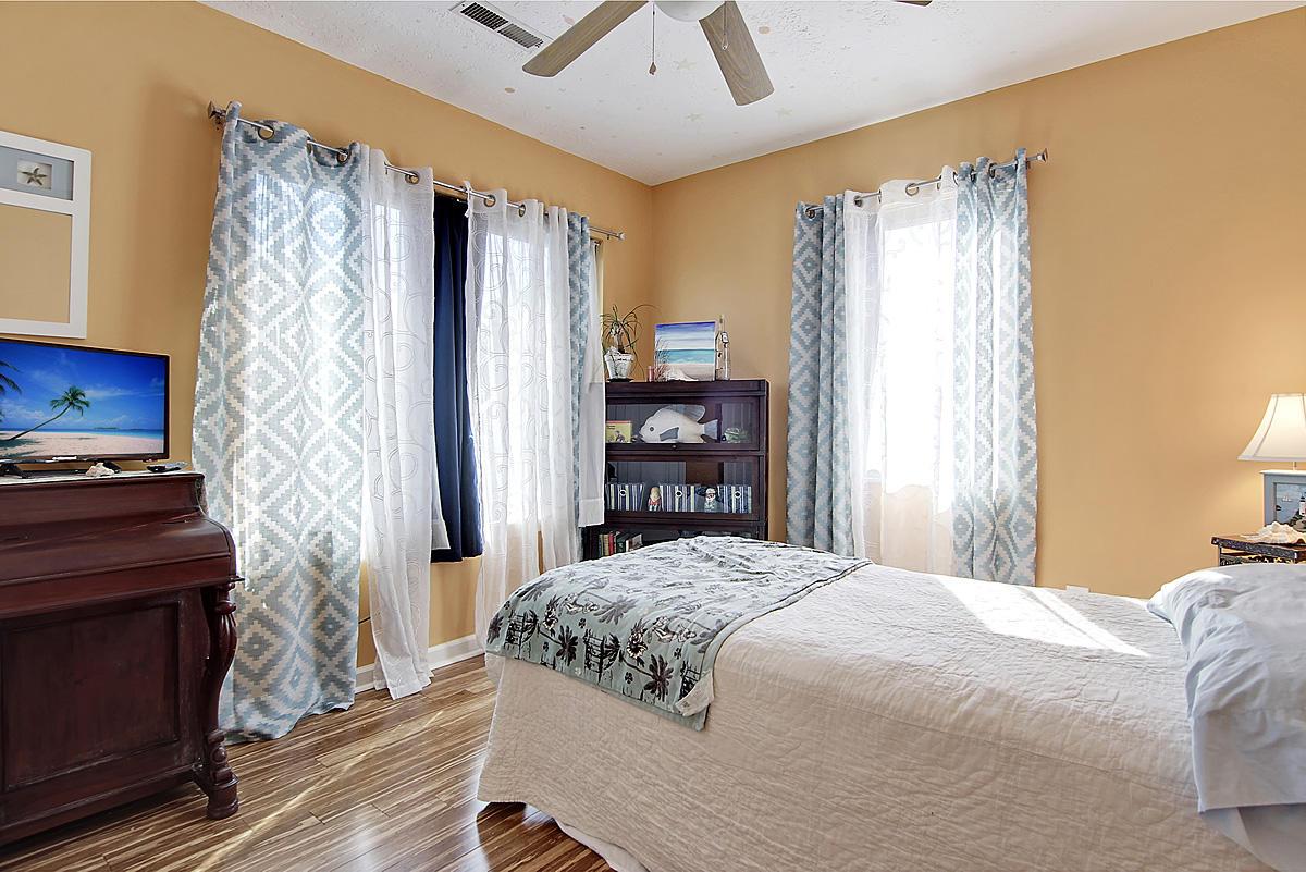 Seaside Estates Homes For Sale - 1338 Seabass, Charleston, SC - 14