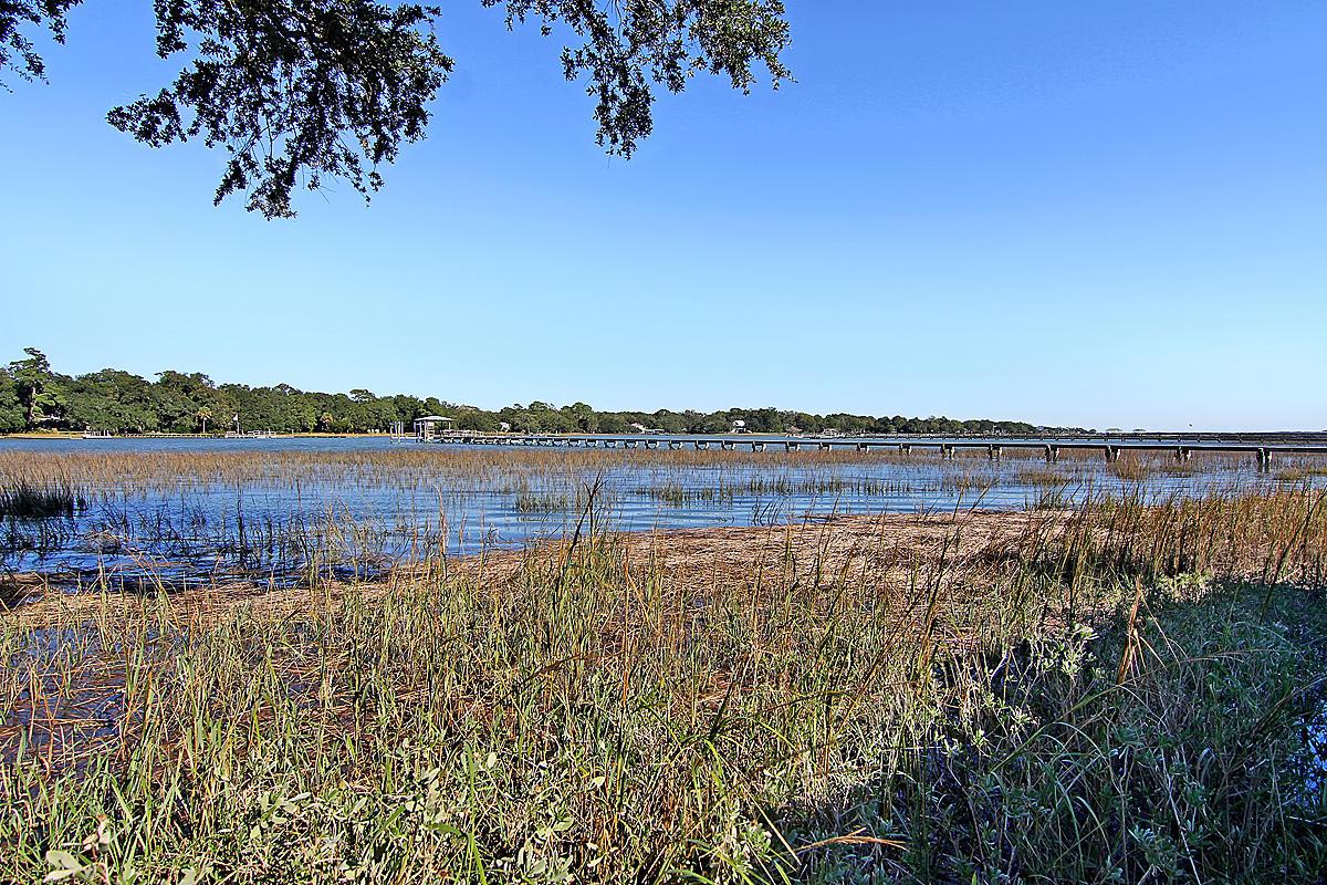 Seaside Estates Homes For Sale - 1338 Seabass, Charleston, SC - 8