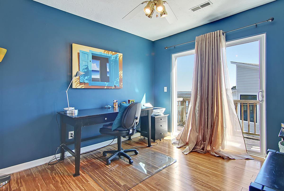 Seaside Estates Homes For Sale - 1338 Seabass, Charleston, SC - 13