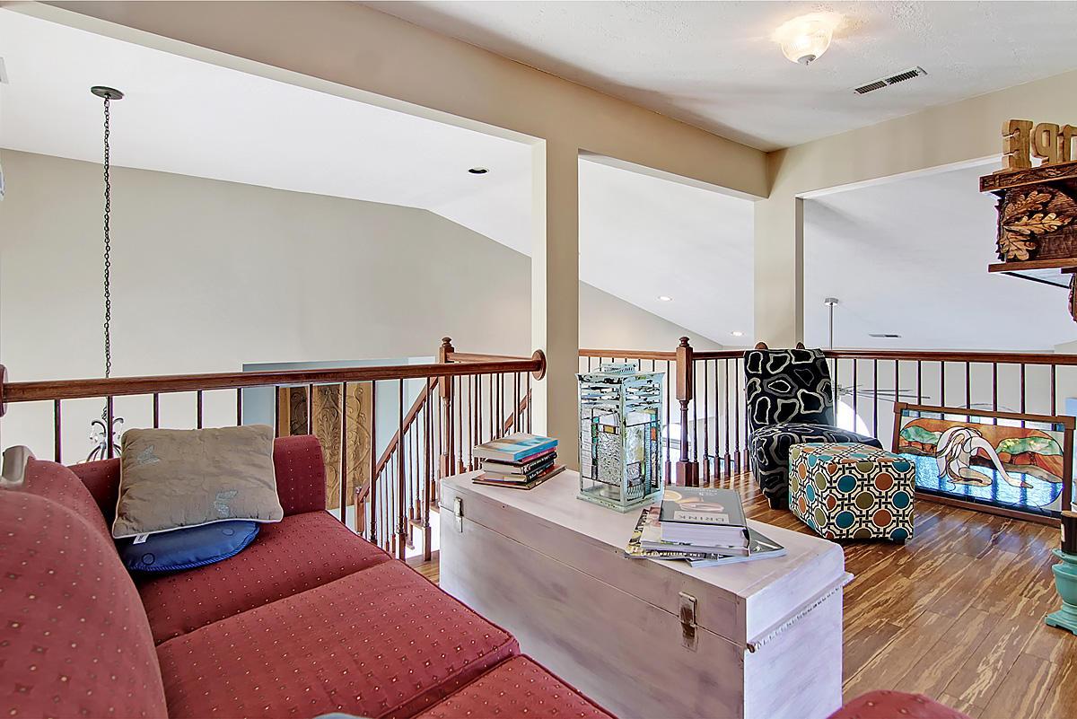 Seaside Estates Homes For Sale - 1338 Seabass, Charleston, SC - 15