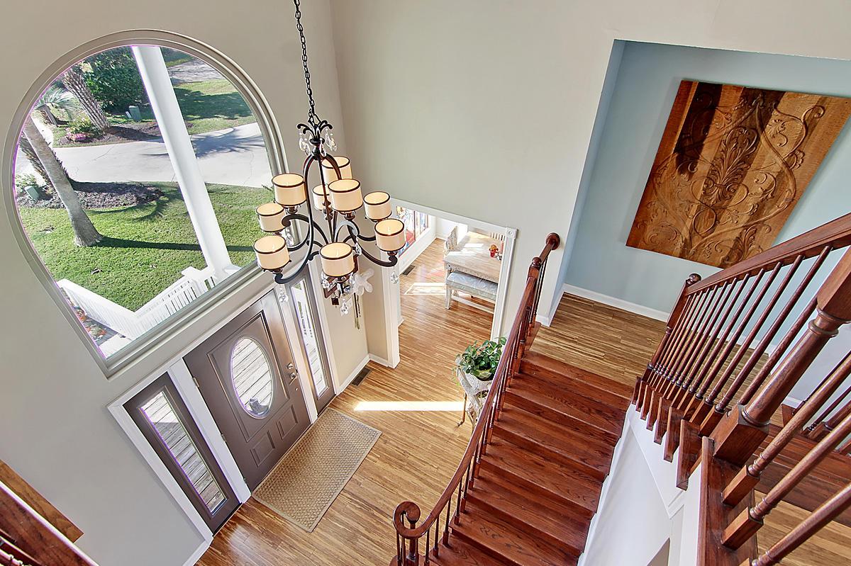 Seaside Estates Homes For Sale - 1338 Seabass, Charleston, SC - 17