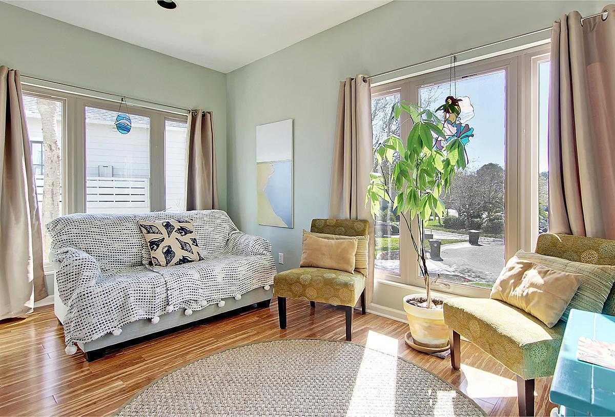 Seaside Estates Homes For Sale - 1338 Seabass, Charleston, SC - 29