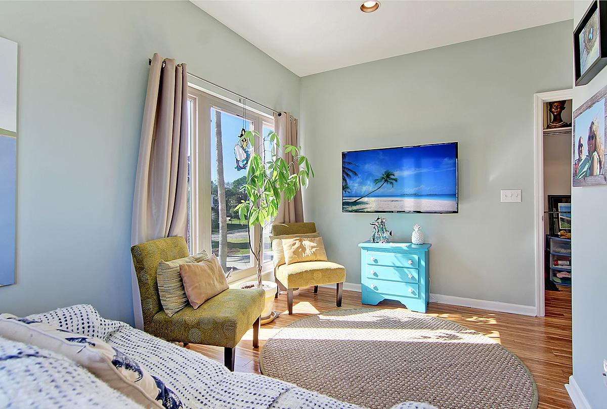 Seaside Estates Homes For Sale - 1338 Seabass, Charleston, SC - 26