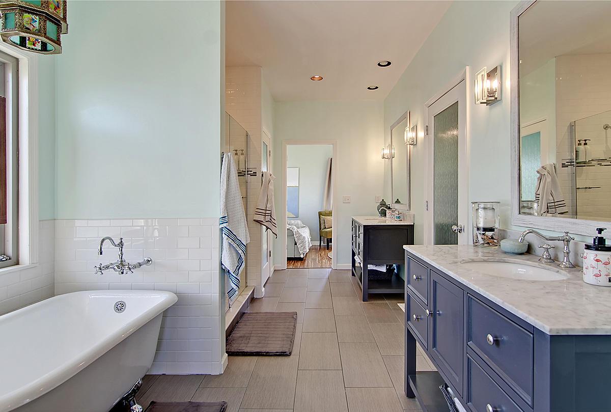 Seaside Estates Homes For Sale - 1338 Seabass, Charleston, SC - 19