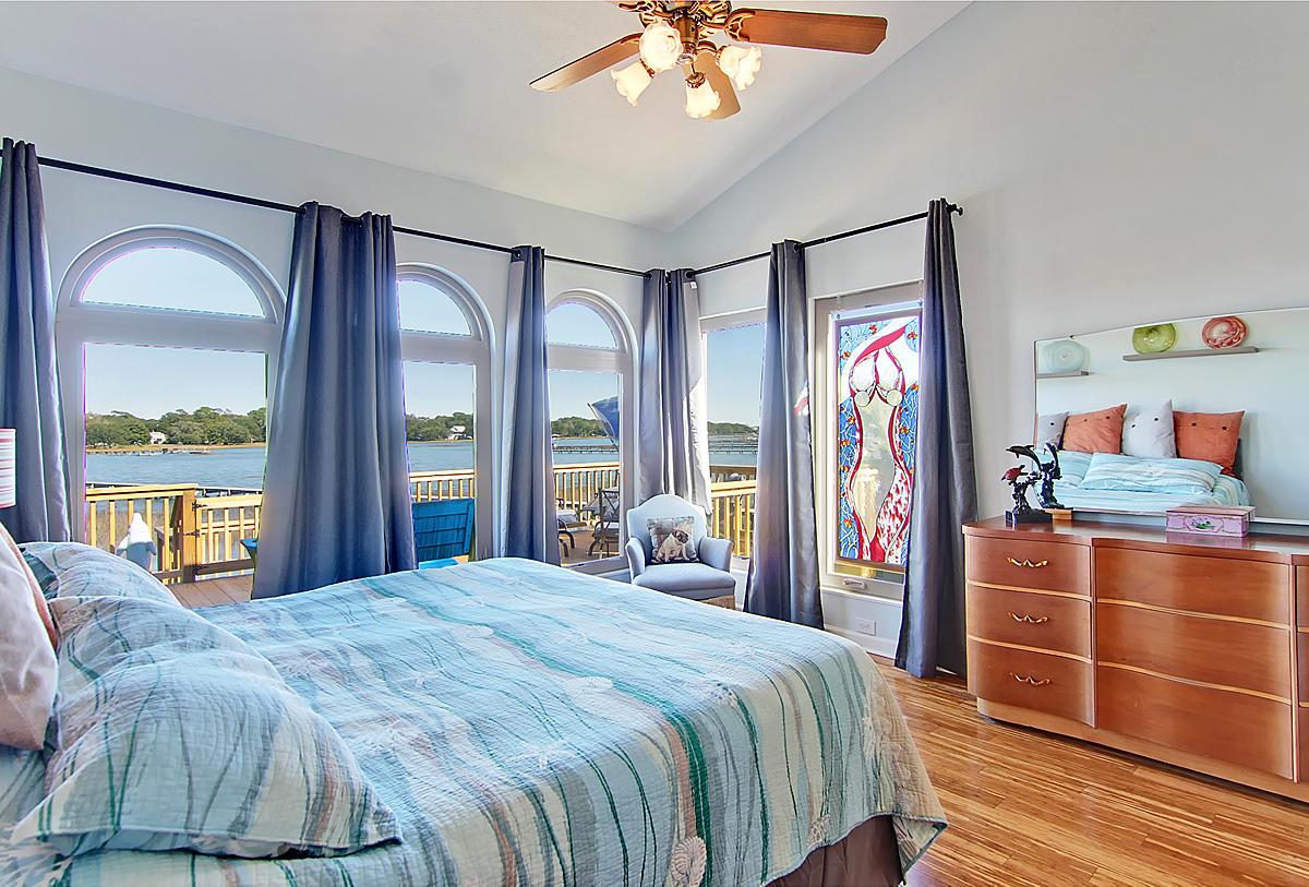 Seaside Estates Homes For Sale - 1338 Seabass, Charleston, SC - 22