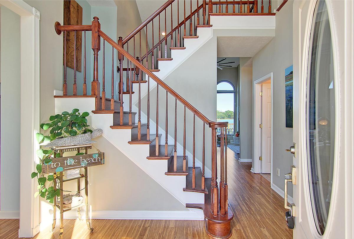 Seaside Estates Homes For Sale - 1338 Seabass, Charleston, SC - 33