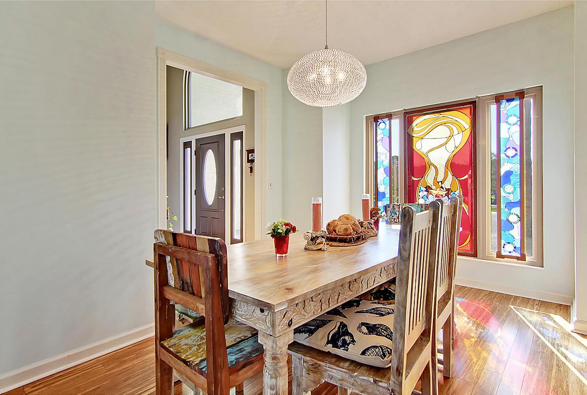 Seaside Estates Homes For Sale - 1338 Seabass, Charleston, SC - 21