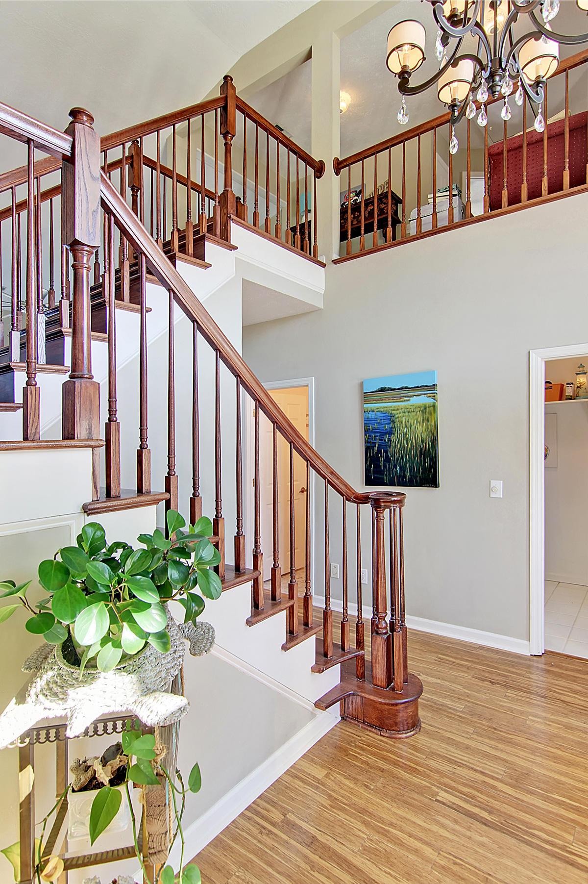 Seaside Estates Homes For Sale - 1338 Seabass, Charleston, SC - 28