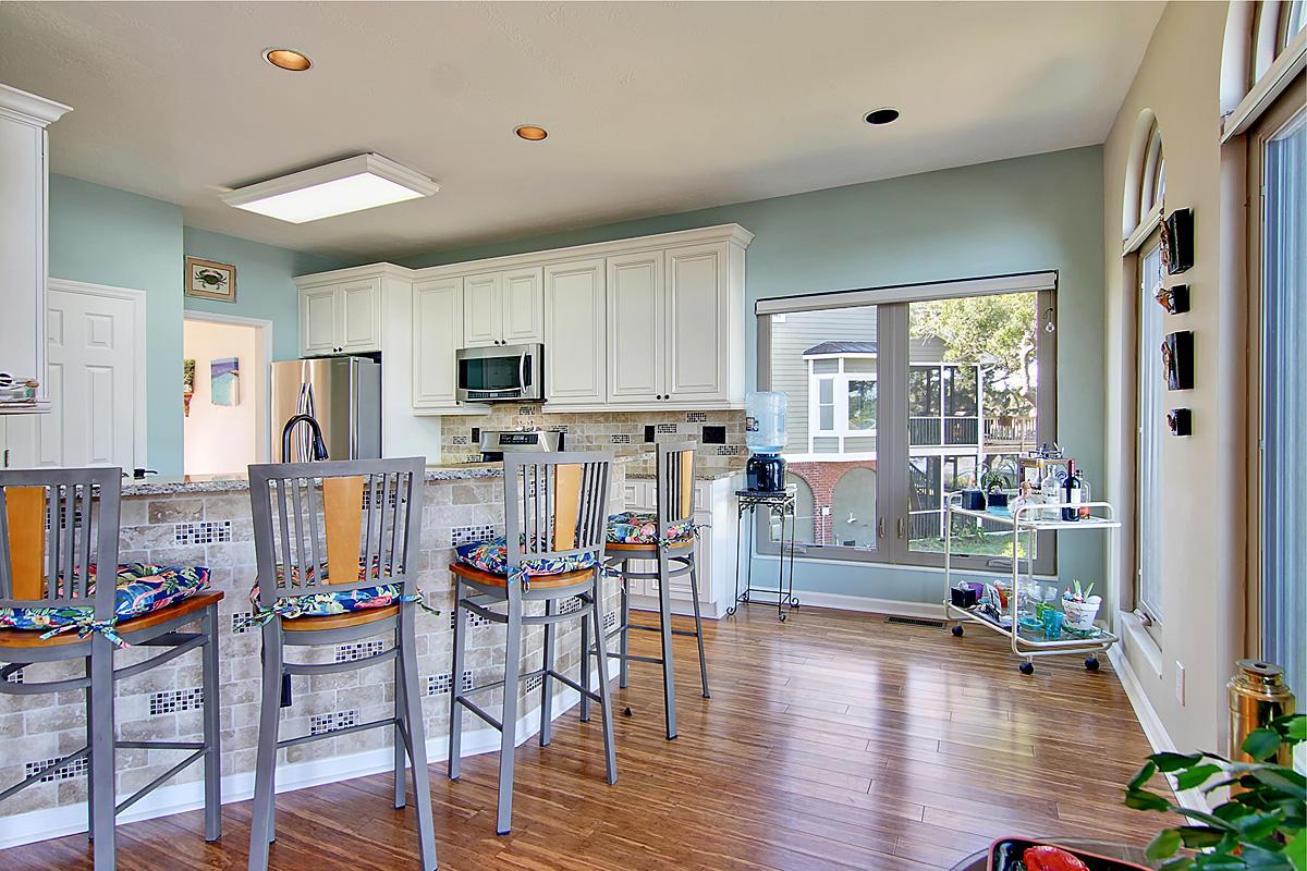 Seaside Estates Homes For Sale - 1338 Seabass, Charleston, SC - 23