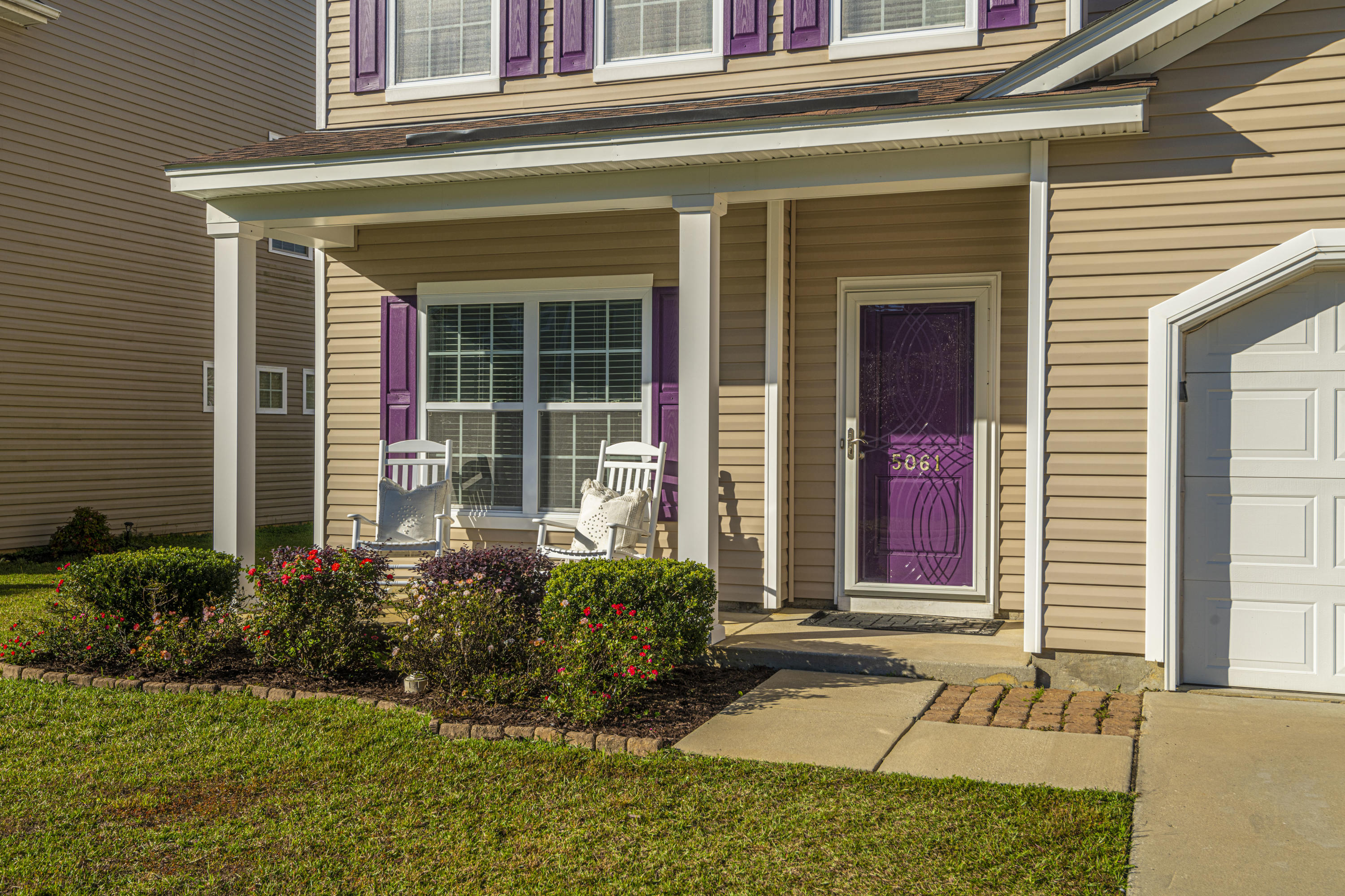 Myers Mill Homes For Sale - 5061 Blair, Summerville, SC - 7