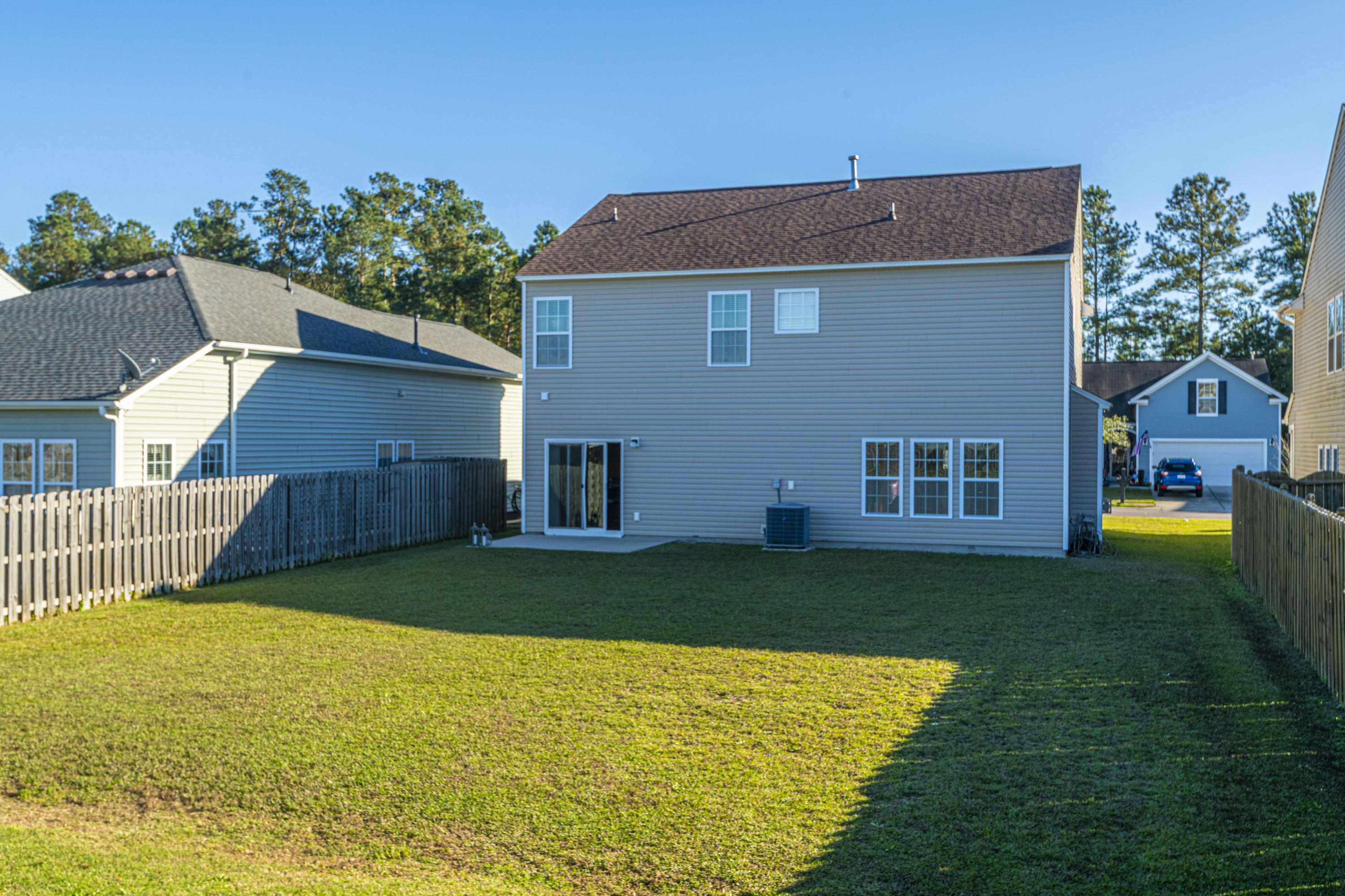 Myers Mill Homes For Sale - 5061 Blair, Summerville, SC - 15