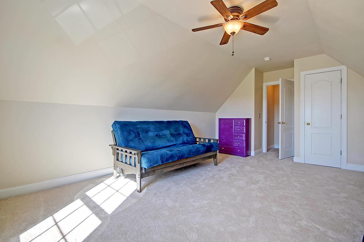 Heatherwoods Homes For Sale - 312 Equinox, Ladson, SC - 16