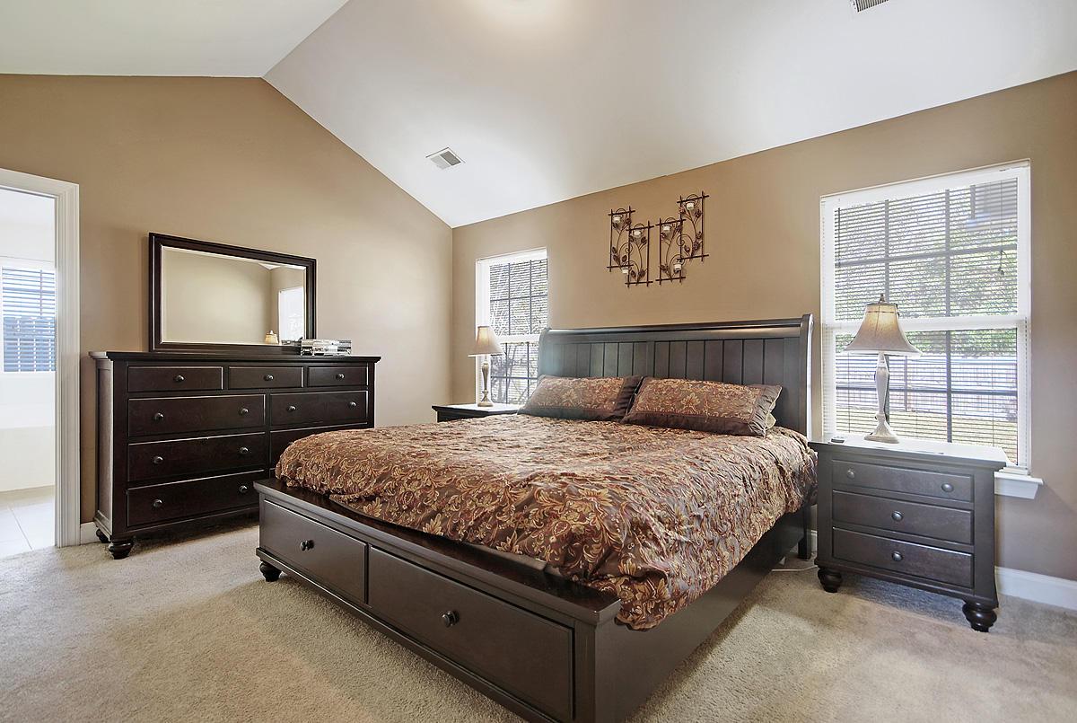 Heatherwoods Homes For Sale - 312 Equinox, Ladson, SC - 7