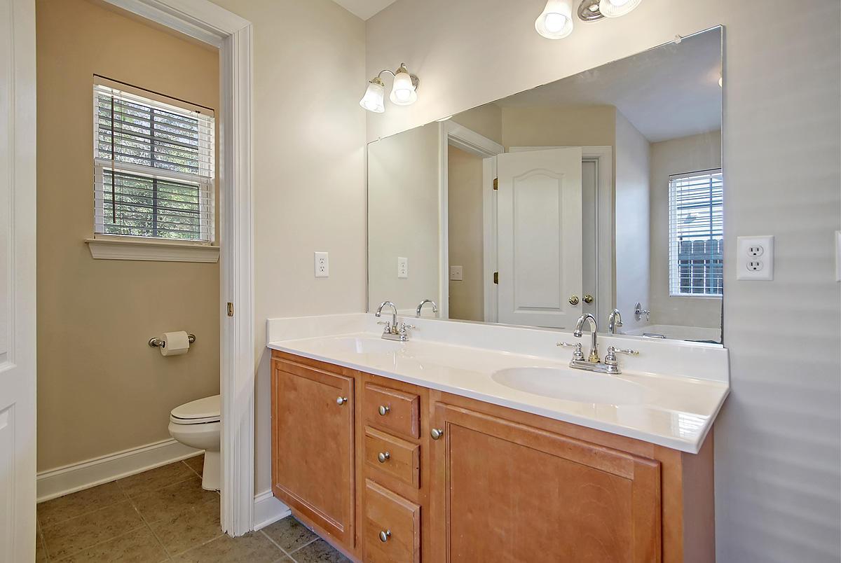 Heatherwoods Homes For Sale - 312 Equinox, Ladson, SC - 9