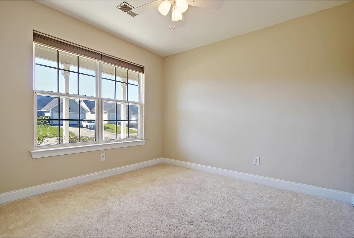 Heatherwoods Homes For Sale - 312 Equinox, Ladson, SC - 13