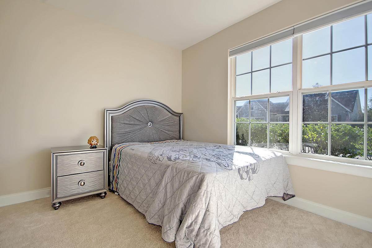 Heatherwoods Homes For Sale - 312 Equinox, Ladson, SC - 11