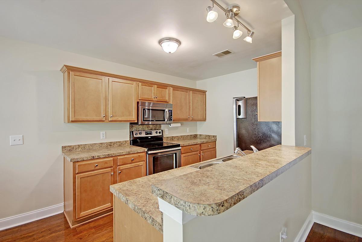 Heatherwoods Homes For Sale - 312 Equinox, Ladson, SC - 26