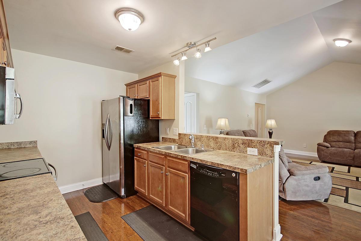 Heatherwoods Homes For Sale - 312 Equinox, Ladson, SC - 24