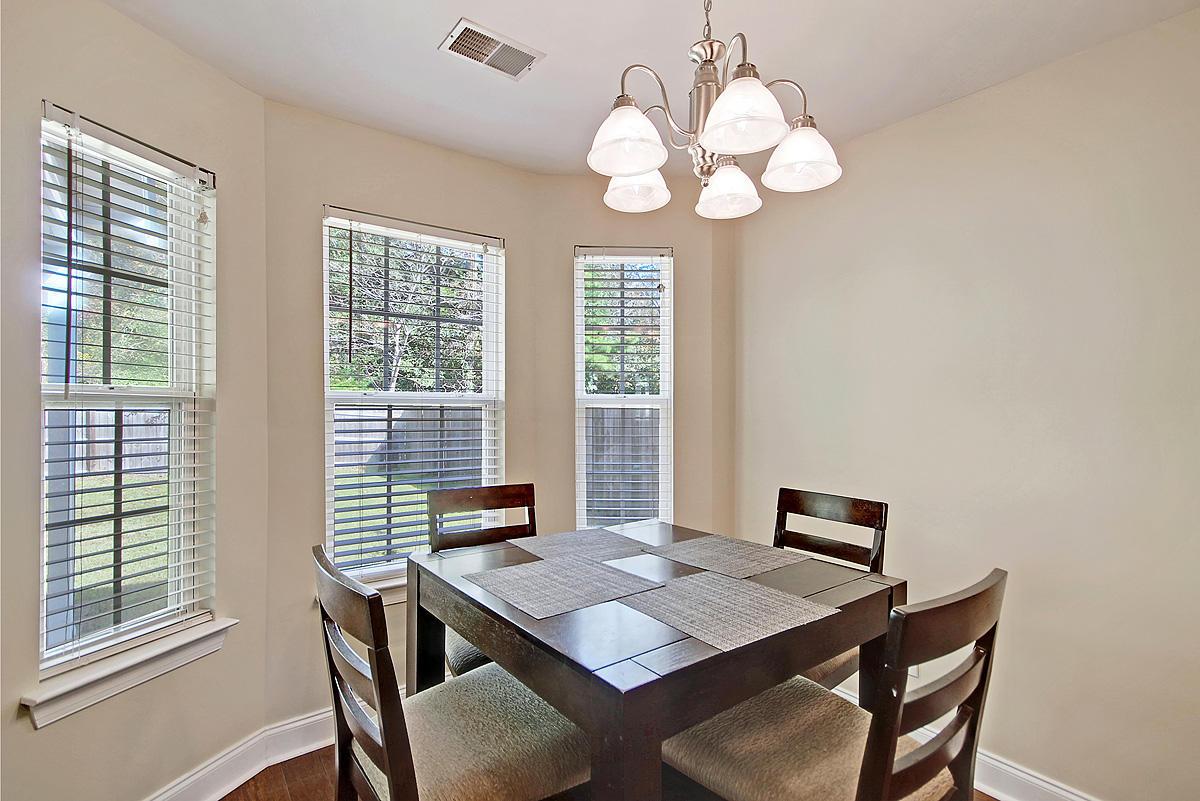 Heatherwoods Homes For Sale - 312 Equinox, Ladson, SC - 27