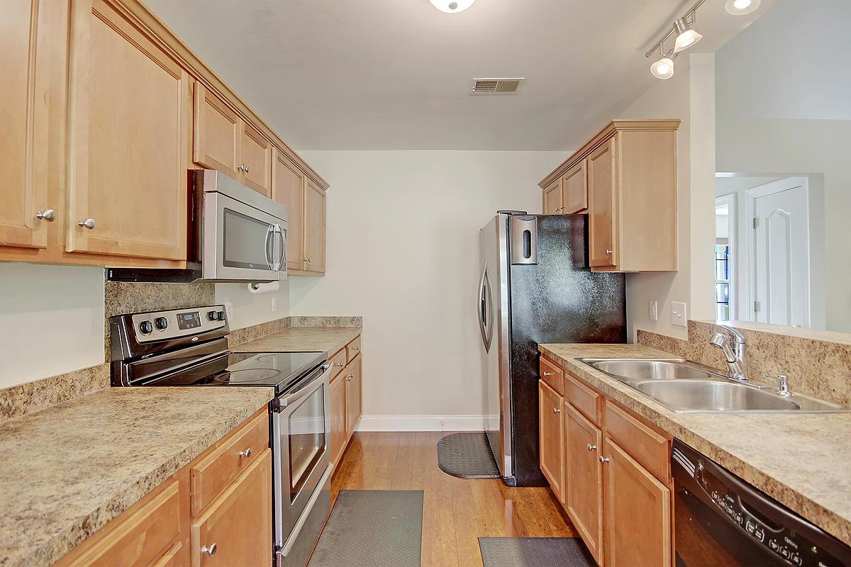 Heatherwoods Homes For Sale - 312 Equinox, Ladson, SC - 6