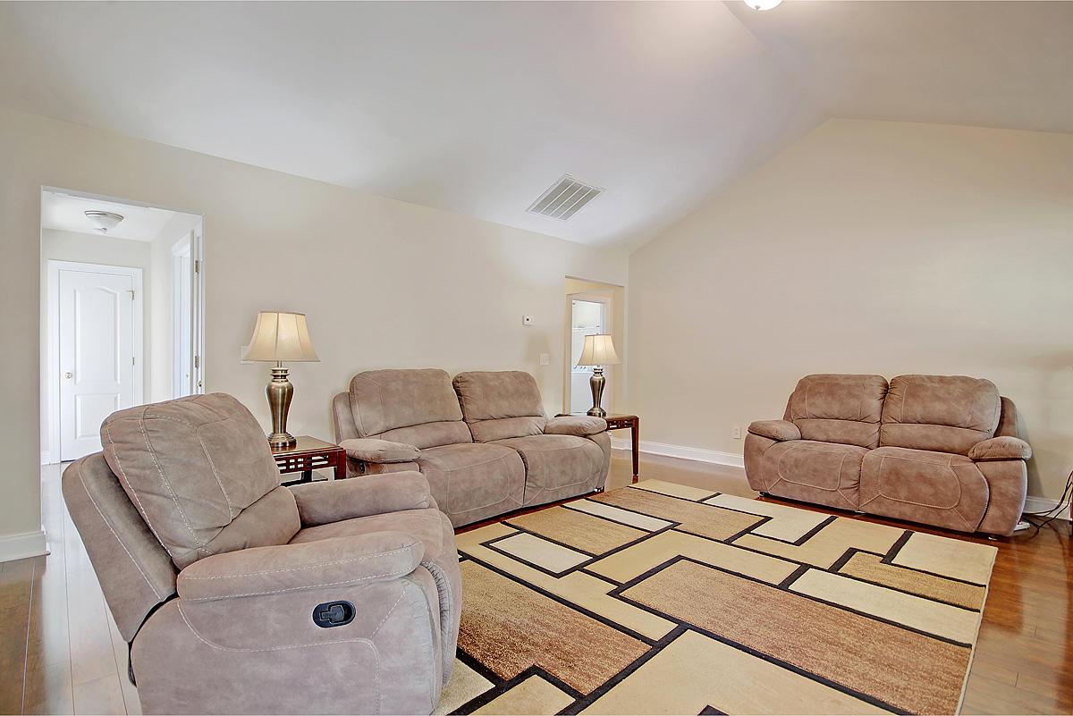 Heatherwoods Homes For Sale - 312 Equinox, Ladson, SC - 29