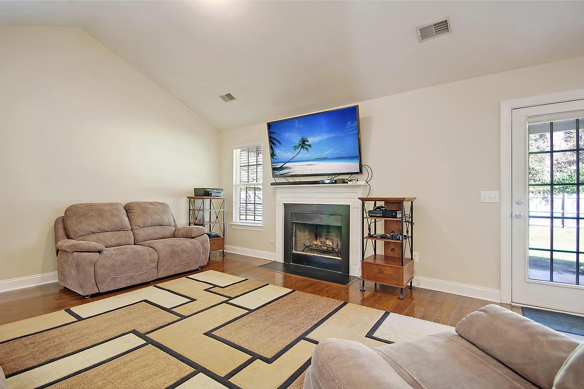 Heatherwoods Homes For Sale - 312 Equinox, Ladson, SC - 28