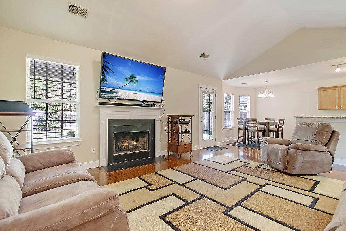 Heatherwoods Homes For Sale - 312 Equinox, Ladson, SC - 5