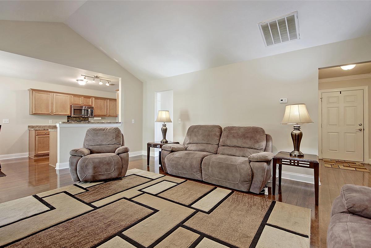 Heatherwoods Homes For Sale - 312 Equinox, Ladson, SC - 4