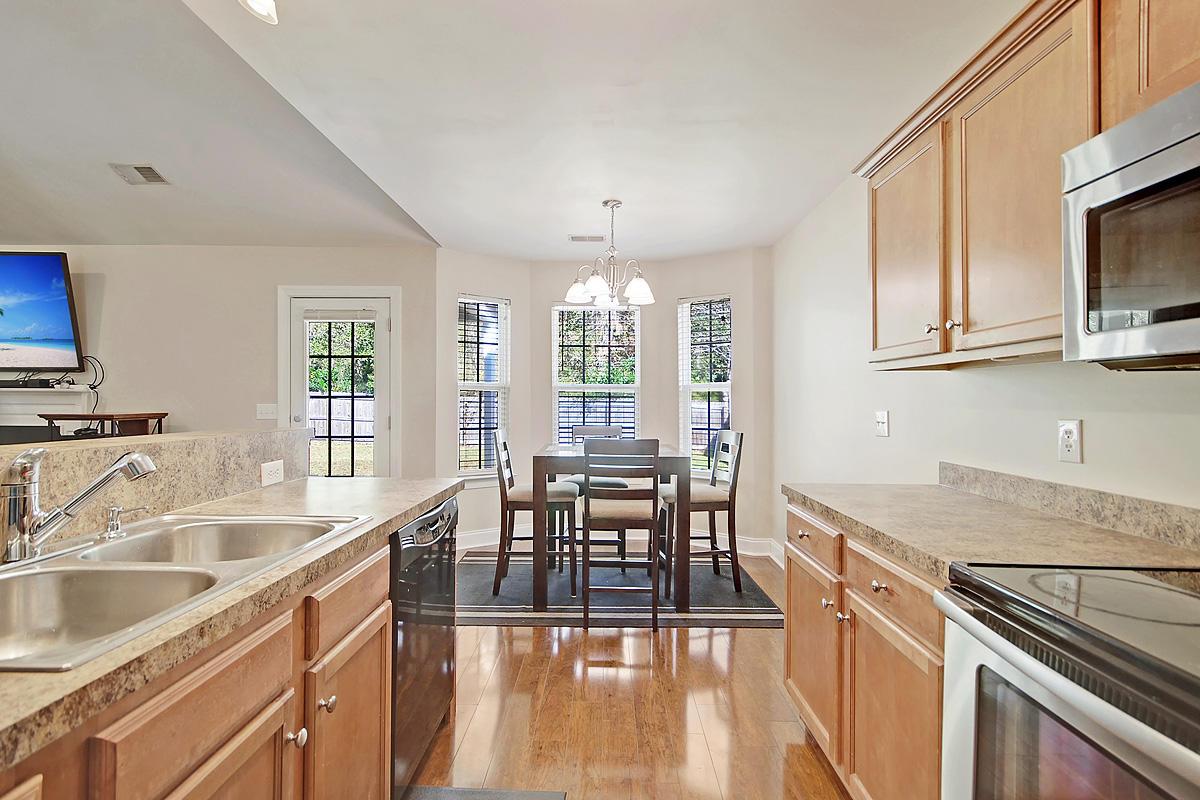 Heatherwoods Homes For Sale - 312 Equinox, Ladson, SC - 25