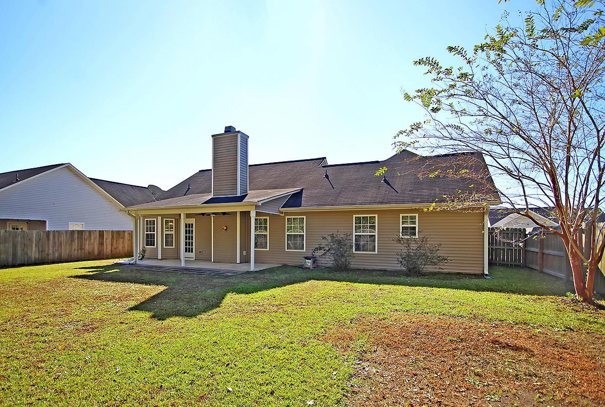 Heatherwoods Homes For Sale - 312 Equinox, Ladson, SC - 20