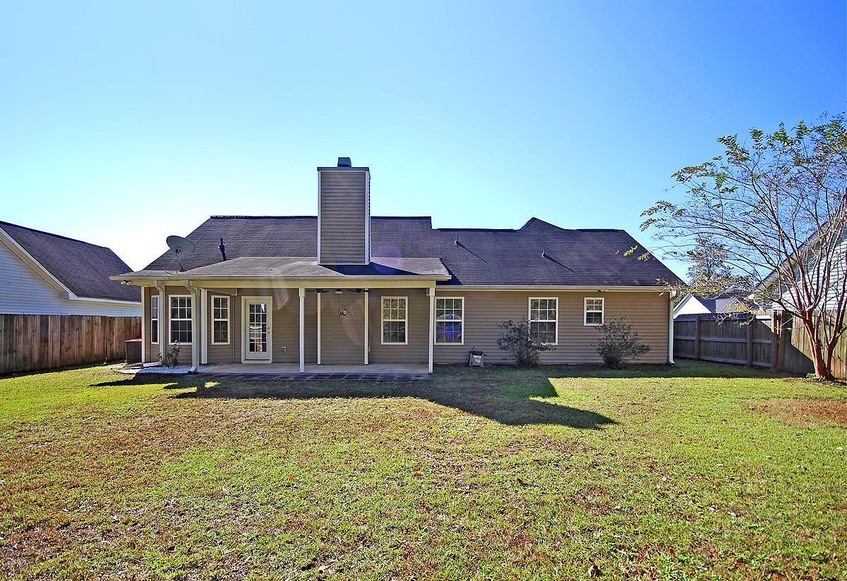 Heatherwoods Homes For Sale - 312 Equinox, Ladson, SC - 21