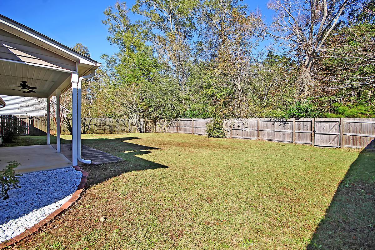Heatherwoods Homes For Sale - 312 Equinox, Ladson, SC - 23